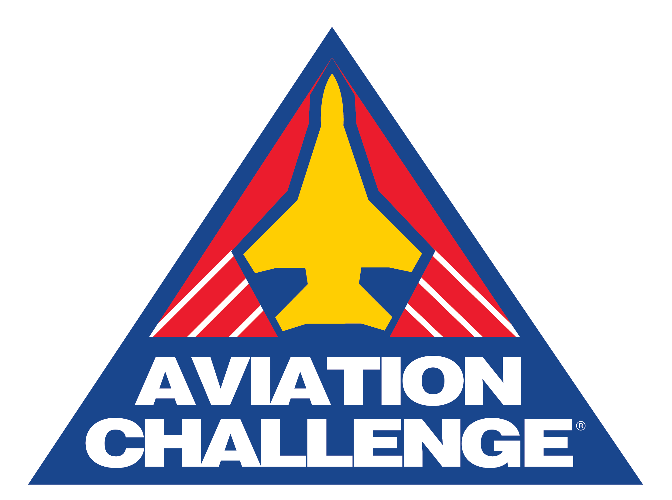 aviation-challenge
